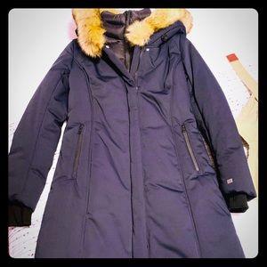 Beautiful Winter jacket brand new.